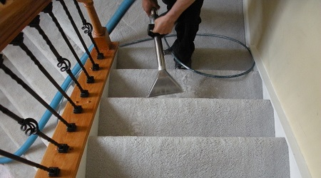 Mississauga Carpet Cleaning Carpet Cleaning In