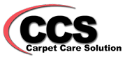 Carpet Care Solution in Mississauga
