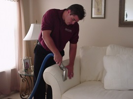 Home CarpetCleaning Mississauga